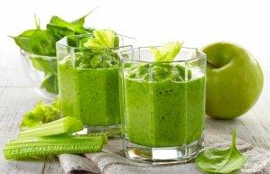 уроки питания для похудения