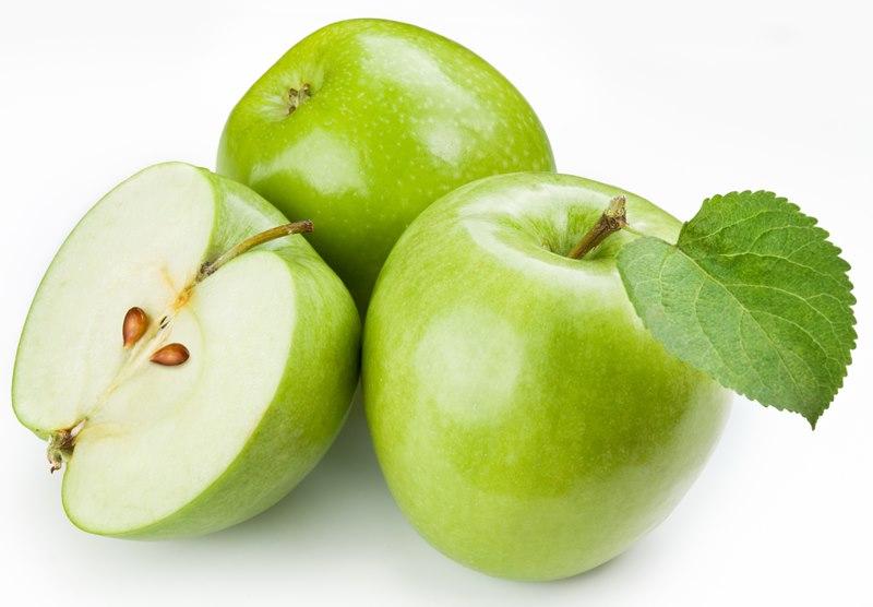 Яблоки для похудения оказывают чудодейственный эффект. Они включаются во многие диеты и являются диетическим продуктом