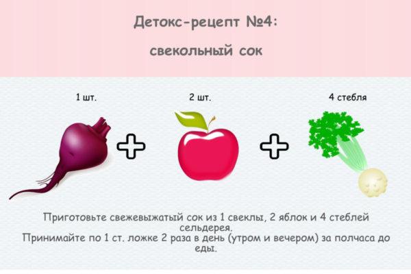 uroki-pitaniya_31