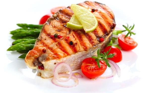 Как видите, «диета ангелов» позволит вам не только правильно питаться и вести здоровый образ жизни, но и быстро и эффективно похудеть