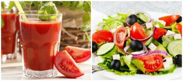 Процесс похудения напрямую зависит не от количества, а от качества вашего питания, питьевого режима и физической нагрузки