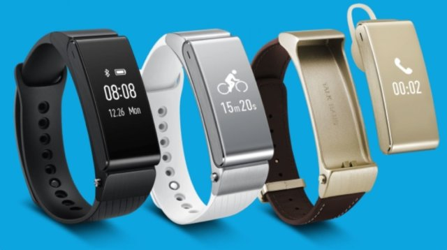 Данный браслет напоминает качественные наручные часы в спортивном стиле