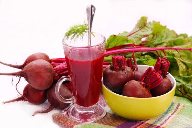 Наиболее безопасным средством для похудения, практически не имеющим противопоказаний и не несущим вред здоровью, является употребление пищевых продуктов со слабительным эффектом