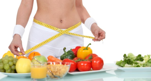 Лучше всего на пищеварительную систему действует кисломолочная продукция и еда растительного происхождения, богатая клетчаткой