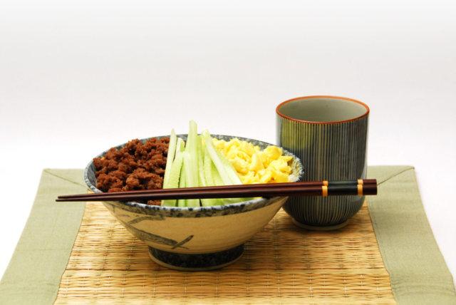 В идеале японская диета должна быть выдержана 13 дней