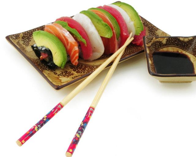 Эта диета несбалансированная и не учитывает нормальных потребностей организма человека в питательных веществах