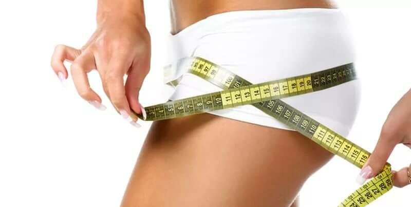 Способы похудения - 10 простых и доступных методов