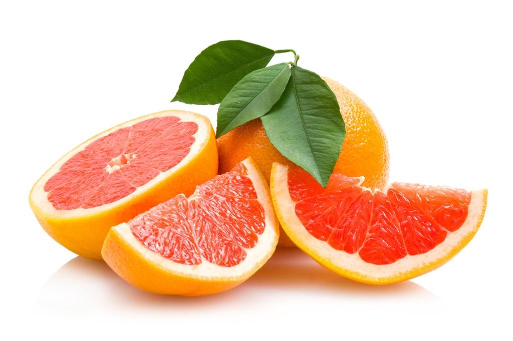 Многие молодые девушки употребляют этот фрукт после беременности, чтобы привести свою фигуру в порядок