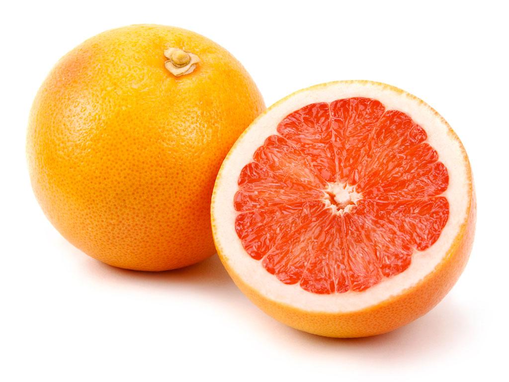 С помощью этого плода можно существенно укрепить стенки сосудов и сердечную мышцу
