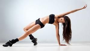 Рекомендации для снижения веса