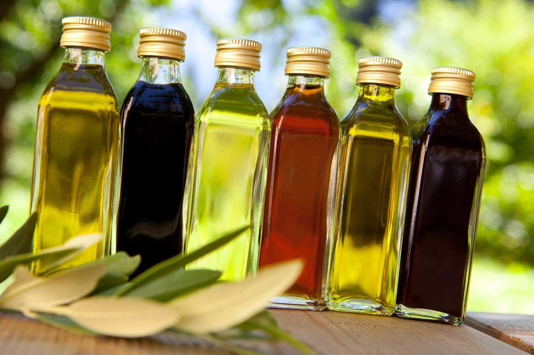 В таких продуктах содержатся незаменимые жирные кислоты, которые оказывают ряд полезных действий на организм, особенно испытывающий «лишения» в условиях ограниченного питания
