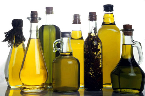 Сливочное масло при диете — Сбрось вес