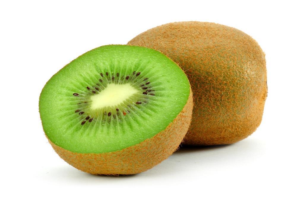 В составе киви присутствуют калий и магний, которые способствуют нормализации водно-солевого баланса в организме, от чего вес, употребляющего этот фрукт человека, приятно уходит вниз