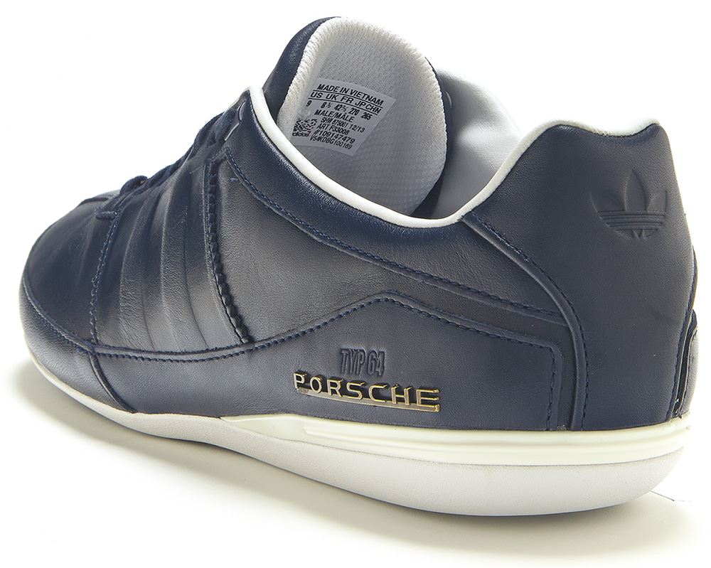 Adidas Originals Porsche Design