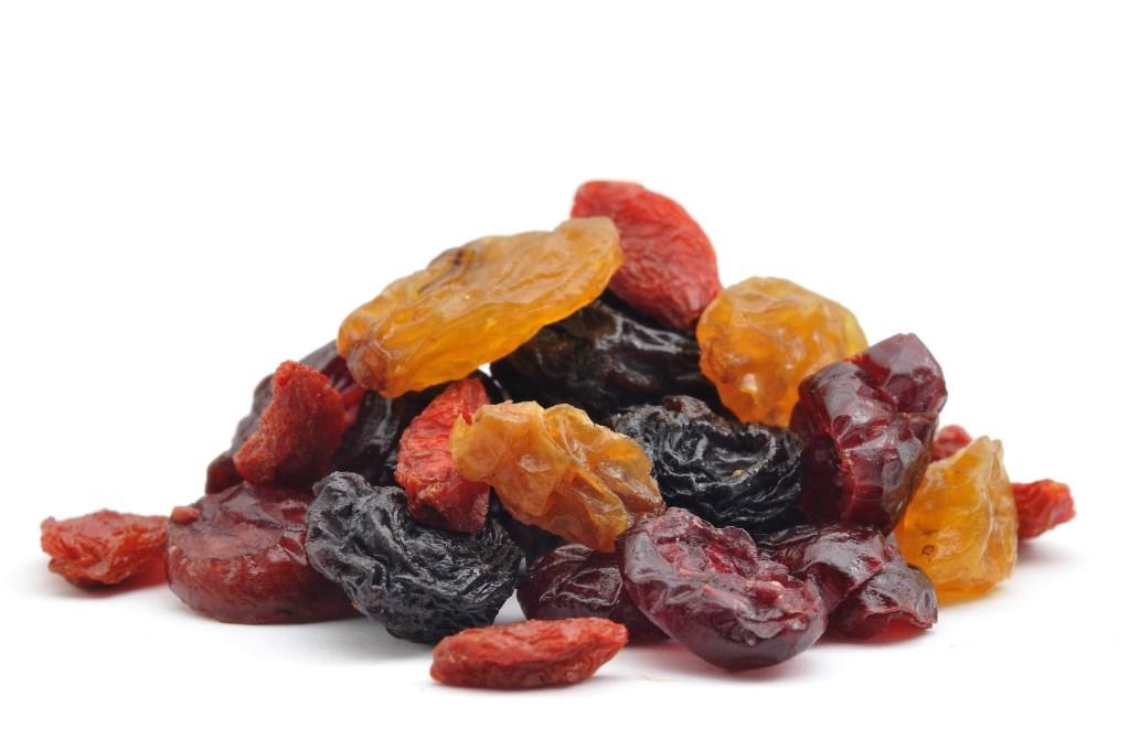 В нём сохранены буквально все свойства винограда – 100% микроэлементов и 70-80% витаминов.