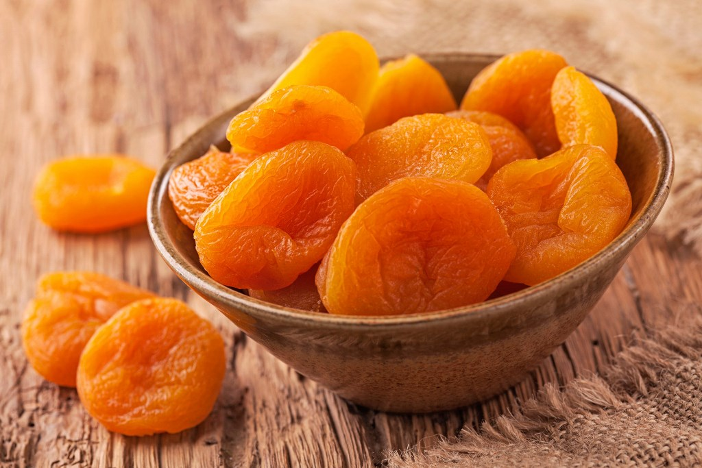 Вводится он в меню диет, так как является неиссякаемым источником витаминов и микроэлементов