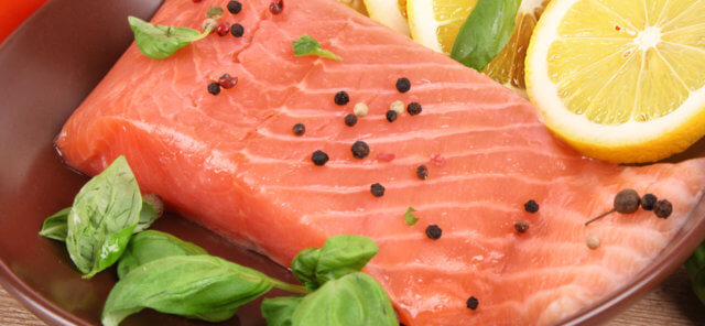 Индивидуальные особенности организма играют не последнюю роль в похудении