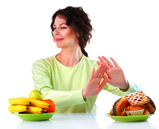 Исключить полностью из рациона питания диеты при аллергии: мучные изделия из горячего и сдобного теста