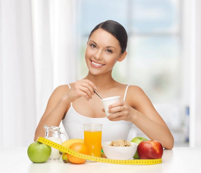 Избыток белка, а значит и холестерина, а также недостаток кальция также являются своего рода стрессом для организма