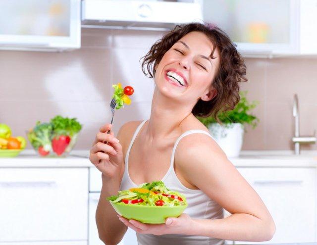 Липоевая кислота для похудения не вырабатывается организмом в достаточном количестве для того, чтобы запустить процесс расщепления жиров
