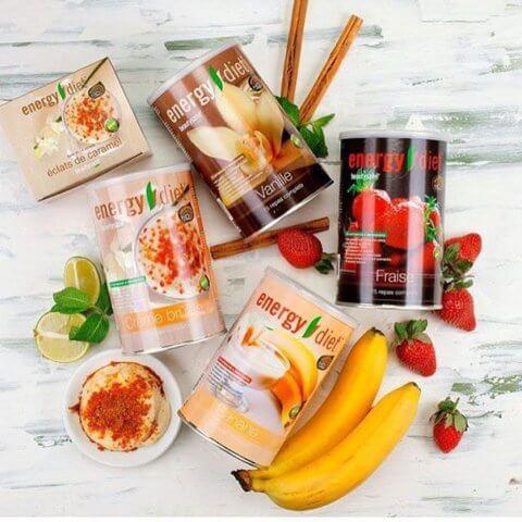 Данные продукты производятся во Франции и проходят строжайший контроль качества, имея сертификаты соответствия стандартам — российским и европейским