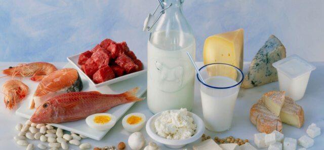 Обычная ошибка заключается в том, что люди рассматривают кетогенную диету как диету с высоким содержанием белков и жиров