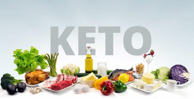 Термин «кетогенез» описывает процесс создания телом специальных органических веществ — кетонов, которые работают как источник энергии